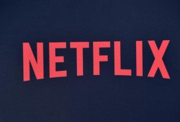 Ações da Netflix despencam, apesar do aumento de usuários | Chris Delmas | AFP