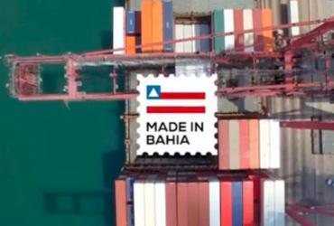 Made in Bahia: Despertando a nossa baianidade |