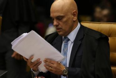 STF solta blogueiro Oswaldo Eustáquio, mas impõe restrições | Fábio Rodrigues Pozzebom | Agência Brasil