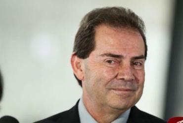 PF cumpre mandado contra Paulinho da Força em nova fase da Lava Jato | Divulgação