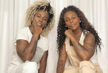 Ex-empresária de Pepê e Neném pede prisão das cantoras   Reprodução   Instagram