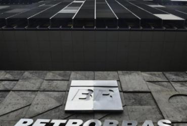 Petrobras anuncia reajuste de 5% para a gasolina nas refinarias | Agência Brasil