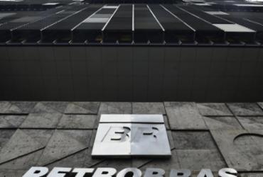 Petrobras bate recorde na produção de diesel menos poluente | Arquivo | Agência Brasil
