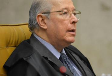 Ministro Celso de Mello prorroga inquérito que apura suposta interferência na PF |