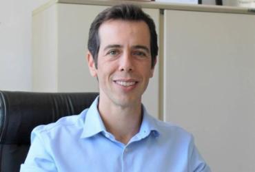 Renato Feder desiste de assumir Ministério da Educação | Reprodução | Redes Sociais