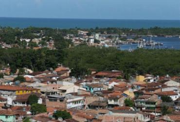 Em nova flexibilização, Porto Seguro libera eventos e ambulantes do turismo