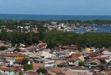 Maioria dos hoteis de Porto Seguro só deve reabrir a partir de setembro | Joá Souza | Ag. A TARDE