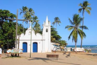 Principais destinos turísticos da Bahia começam a retomar as atividades | Divulgação