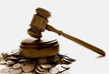 Precatórios no Poder Judiciário da Bahia passarão a ser 100% virtuais | Divulgação