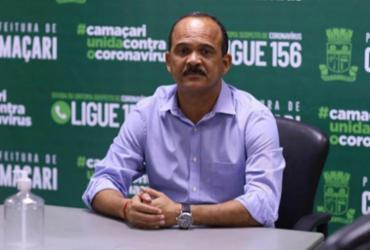 Prefeitura de Camaçari renova alvarás de funcionamento até dia dezembro