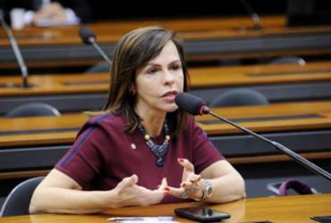 Foto: Cleia Viana | Câmara dos Deputados - Cleia Viana | Câmara dos Deputados