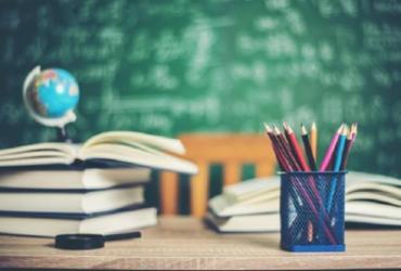 Professores podem se inscrever para compor banco de talentos de nova escola no Litoral Norte |