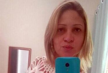 Mulher de Queiroz cumpre prisão domiciliar após três semanas foragida | Reprodução