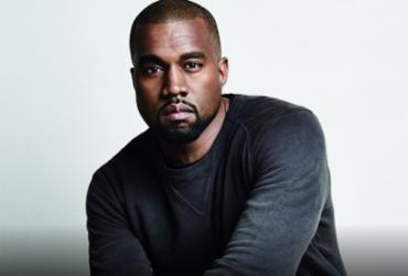 Rapper Kanye West já não apoia Trump e deseja se tornar presidente | Divulgação