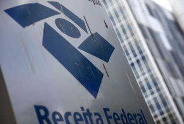 Receita alerta para retorno de obrigações adiadas na pandemia | Marcelo Camargo | Agência Brasil