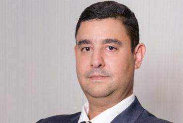 """""""Eficácia vai ser garantida"""", diz especialista sobre programa de redução de salário e jornada   Divulgação"""