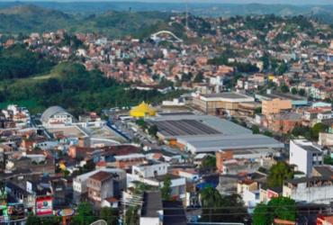 Toque de recolher atinge mais 11 municípios baianos