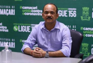 Prefeitos da Região Metropolitana de Salvador decidem manter fechamento do comércio