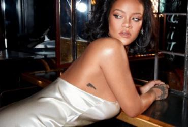 """""""Vou fazer valer a pena"""", diz Rihanna sobre demora para lançar novo álbum   Reprodução   Instagram"""