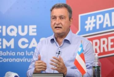 Suspensão de aulas, eventos e transporte intermunicipal na Bahia é prorrogada | Divulgação | GOVBA