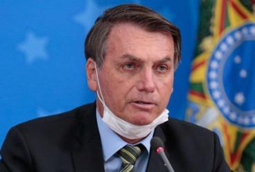 Rui e Neto cobram nova postura de Bolsonaro após teste positivo para Covid-19 | Agencia Brasil