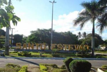 Santo Estevão e Barra do Choça terão toque de recolher | Reprodução | Berimbau Notícias