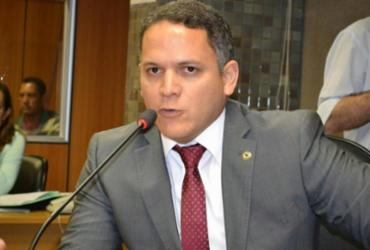 Em live, secretário de Cultura diz ser favorável ao adiamento do Carnaval | Divulgação