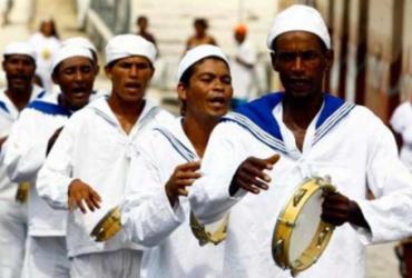 Secretarias realizam cadastro de trabalhadores do campo cultural | Fernando Vivas | Ag. A TARDE