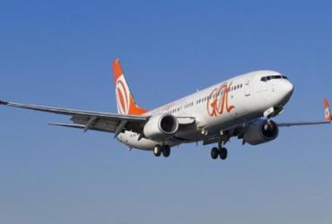 Senado aprova MP sobre reembolso e remarcação de voos  