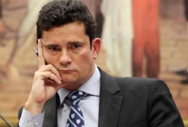 Moro diz que foi alvo do gabinete do ódio ao sair do Ministério e liga Carlos Bolsonaro a grupo |