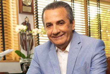 Silas Malafaia se desculpa após divulgar que Rui Costa teria demitido médica bolsonarista