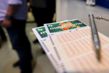 Mega-Sena acumula e próximo sorteio deve pagar R$ 33 milhões | Marcelo Camargo | Agência Brasil