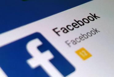 Facebook recua e bloqueia perfis de bolsonaristas fora do Brasil   Divulgação