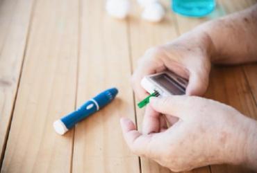 Especialista fala sobre surto de Diabetes Tipo 1 após pandemia de Covid-19 | Divulgação | Freepik