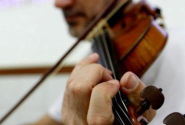 TCA prorroga inscrições para cursos virtuais de música sinfônica | Divulgação