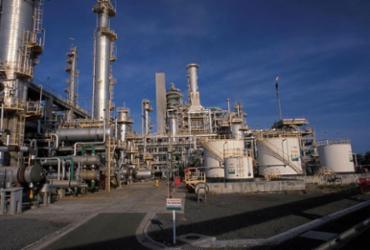 Venda de refinarias gera debate | Juarez Cavalcanti | Agência Petrobras