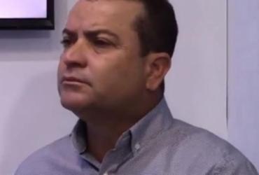 TJ-BA rejeita novo recurso do MP em ação contra prefeito de Cabaceiras do Paraguaçu