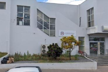 Presidente da Câmara de Morro do Chapéu é denunciado ao MP | Reprodução | Google Street View