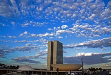Câmara aprova MP sobre cancelamentos nos setores de turismo e cultura   Marcello Casal Jr.   Agência Brasil