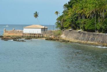 Setor turístico baiano ganha linha de crédito de R$ 32 milhões | Divulgação