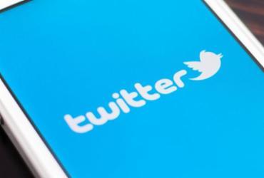 Twitter suspende mais de 50 contas sobre supremacismo branco | Divulgação