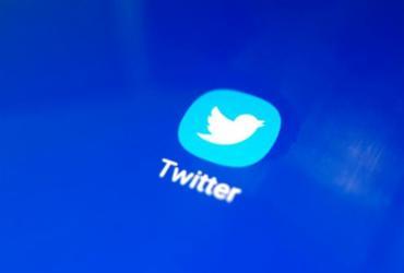 Twitter silencia algumas contas verificadas após ataque de hackers   Reprodução   Twitter