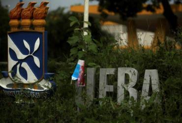 Aulas online da Ufba terão início no mês de setembro | Felipe Iruatã | Ag. A TARDE