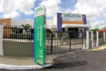 Nova UPA será construída em Ilhéus | Reprodução | Prefeitura Municipal de Ilhéus