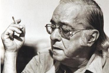 40 anos sem Vinícius: saiba mais sobre o Poetinha que cantou a saudade | Divulgação