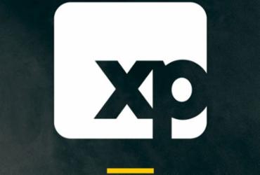 XP anuncia compra de Antecipa, fintech de antecipação de recebível |