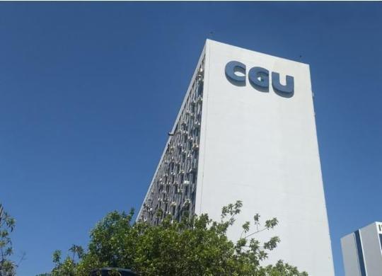 CGU identifica quase 300 mil servidores recebendo auxílio emergencial irregularmente | Reprodução | Governo