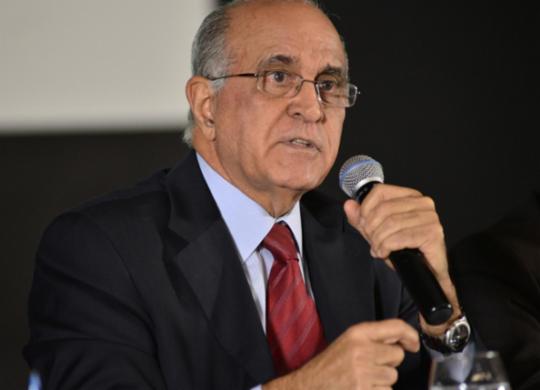 Salvador registra déficit de R$ 240 milhões com a pandemia   Divulgação