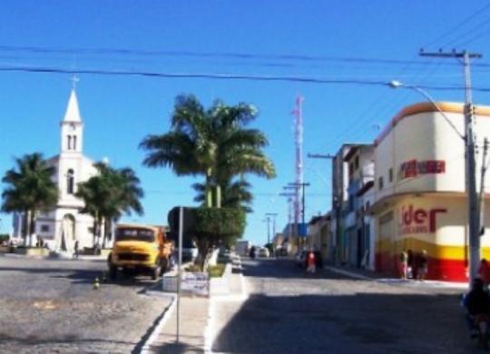 Justiça aciona cinco municípios por falta de transparência no enfrentamento da Covid-19 | Divulgação