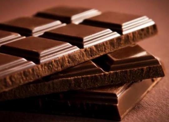 Dia Mundial do Chocolate: especialistas alertam para consumo moderado | Divulgação